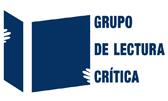Grupo de Lectura Critica Grupo de Lectura Critica