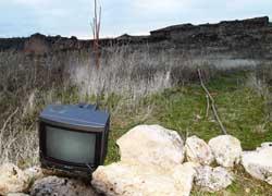 La Sierra TV La televisión ciudadana, libre y horizontal de La Sierra de Guadarrama