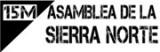 Toma la Sierra Norte de Madrid Asambleas de pueblos y comarcas de la Sierra Norte de Madrid