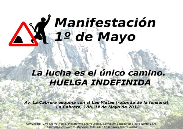 cartel_1mayo