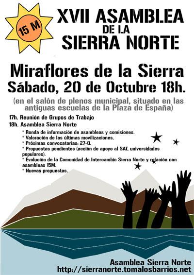 asamblea-sierra_miraflores
