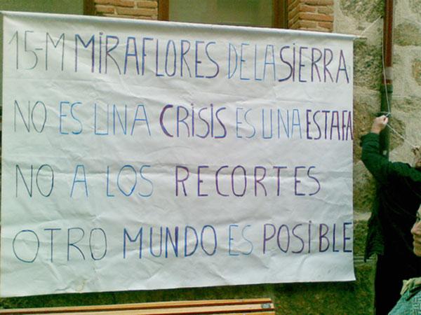 miraflores-20-10-2012