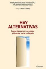 hay-alternativas