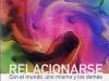 relacionarse-con-el-mundo-uno-mismo-y-los-demas-9788499881317